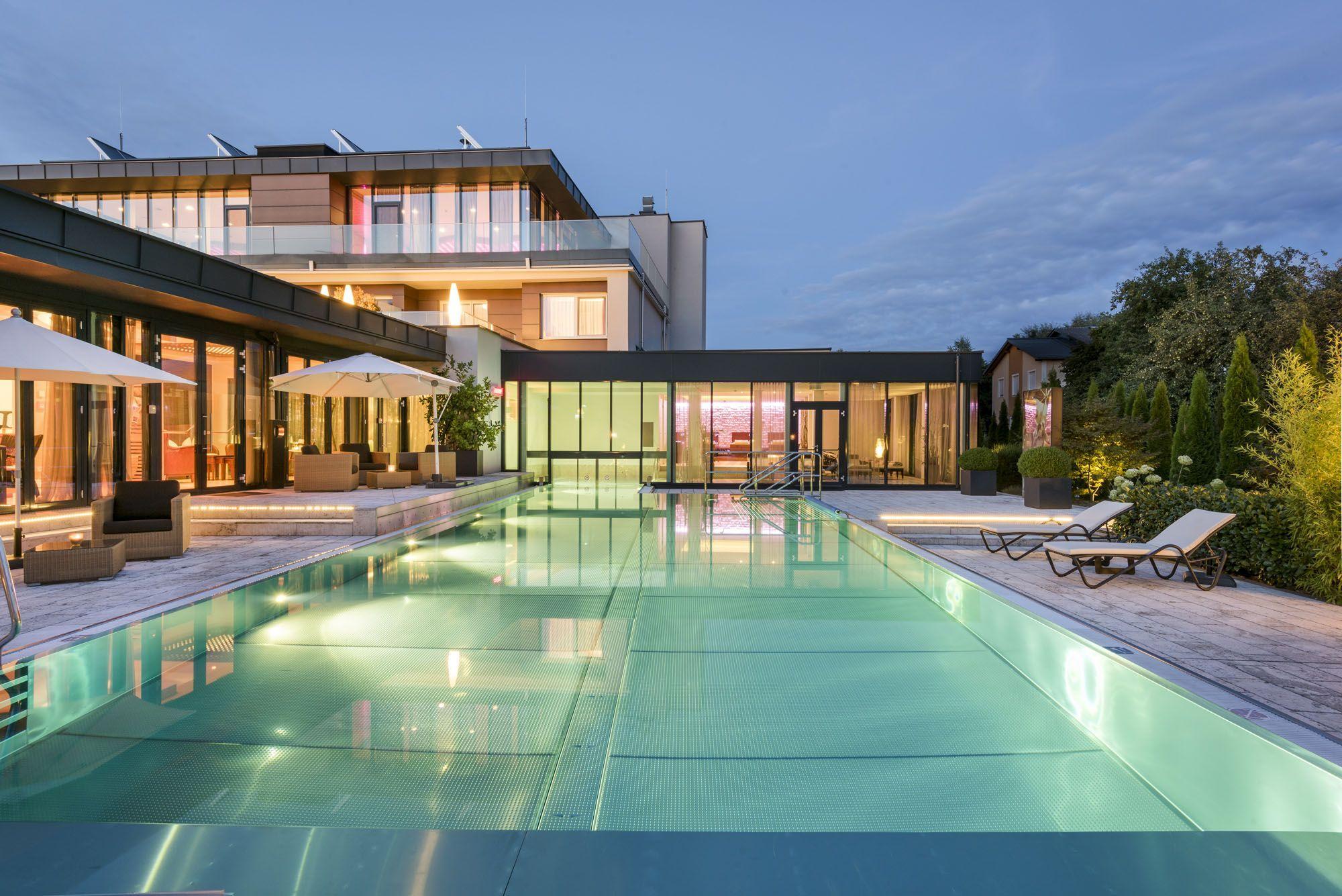 La location de villa de vacances est elle vraiment - Villa nefkens wageningen aux pays bas ...